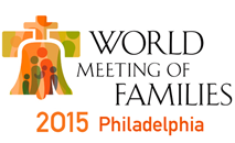 world-meeting-of-families-philadelphia-2015-logo