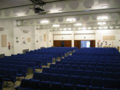Salon de Actos 1.jpg