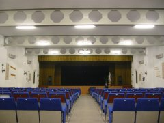 Salon de Actos 2.jpg