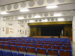 Salon de Actos 3.jpg