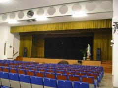 Salon de Actos 4.jpg
